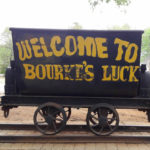 bourkes luck